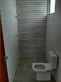 banheiro suite central