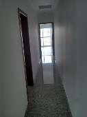 corredor suite 1