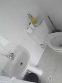 lavabo garagem