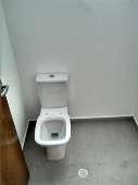 lavabo sala estar