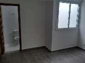 suite central