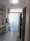 _Cozinha