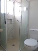 Banheiro_Box