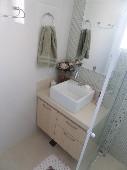Banheiro_Pia