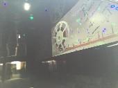 sala cinema ..