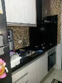 cozinha - a