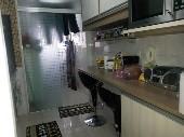 Cozinha -C