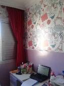 Dormitori 2b
