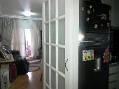 6 -Sala de TV