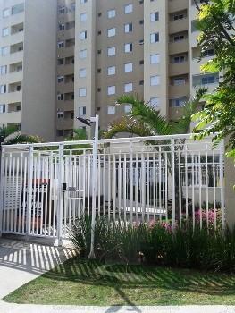 Apartamento para alugar no Eng. Goulart