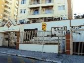 Apartamento para venda na Vila Esperança