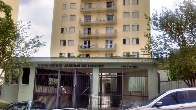 Apartamento para alugar na Penha