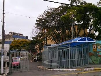 Apartamento para Venda na São Miguel Paulista
