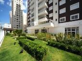 Apartamento a venda no Anália Franco