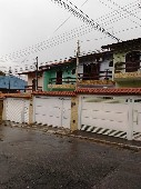 Sobrado á venda na Penha - Vila Granada