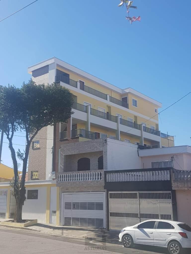 Apartamento Studio venda prox ao metro Patriarca