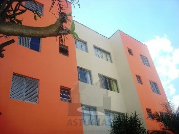 Apartamento a venda na Ponte Rasa