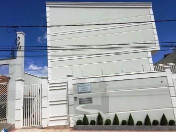Sobrados condomínio fechado na Vila Formosa