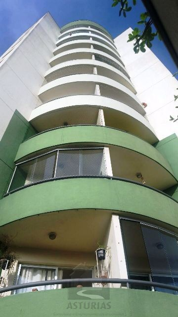Apartamento á venda Penha