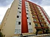 Apartamento á venda na Vila Rui Barbosa