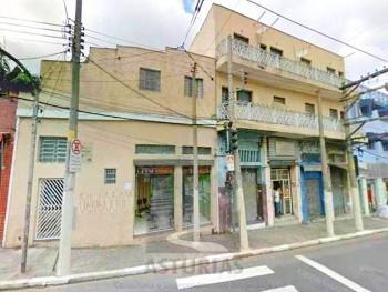 Salão Comercial á venda na Penha