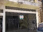 Aluga Sobrado Vila Lais - Penha