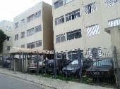 Apartamento á venda na Vila Rui barbasa
