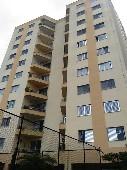 Apartamento á venda no Eng. Goulart