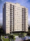 Apartamento mobiliado á venda na Penha