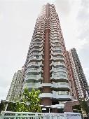 Apartamento Alto Padrão Anália Franco