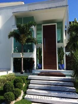 Casa Riviera de São Lourenço