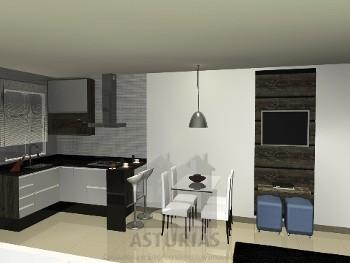 Casas nova em Tabatinga