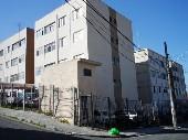 Apartamento Venda e Locação Vila Rui Barbosa