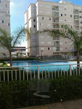 Apartamento na Penha próximo do metro