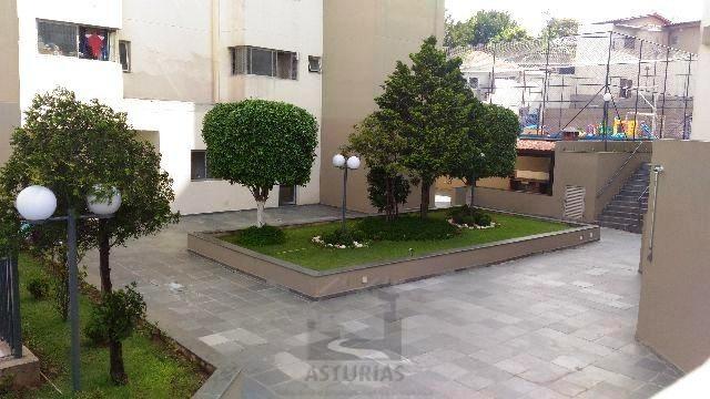 Apartamento à venda na Vila Matilde