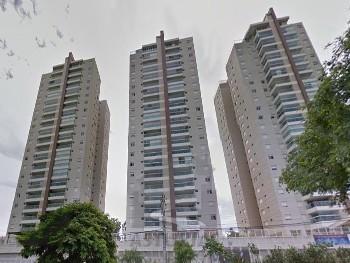 Apartamento Guarulhos 140,00 m² Guarulhos -Macedo