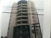 Apartamento á venda Vila Aricanduva