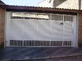 Sobrado na Vila Granada Zona Leste