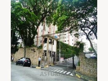 Apartamento á venda no Cangaiba