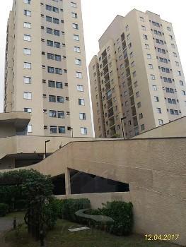 Apartamento á venda na Penha