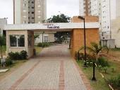 Apartamento mobiliado a venda na Penha