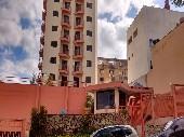 Apartamento Penha