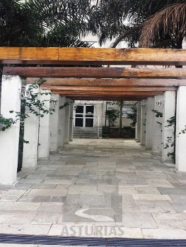 Apartamento a venda na Vila Talarico
