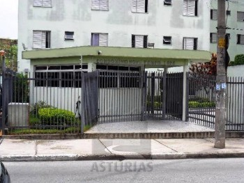 Apartamento na Vila Formosa