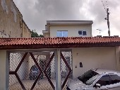 Sobrado Vila Marieta - Penha - Vende