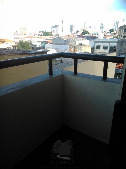 APARTAMENTO PADRÃO - MOOCA