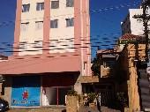 Apartamento Penha - Centro