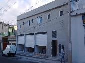 Salão Comercial Novo - Ótimo Local