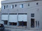 Salão Comercial ao Lado Av. Tiquatira
