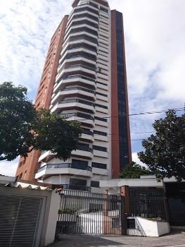 APTO PADRÃO P/ VENDA - VILA CARRÃO